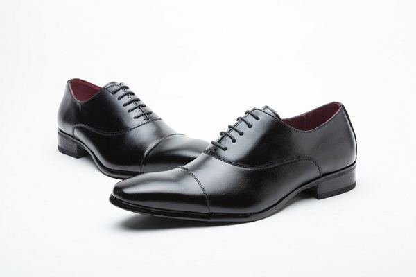 Chaussure bout pointu 10