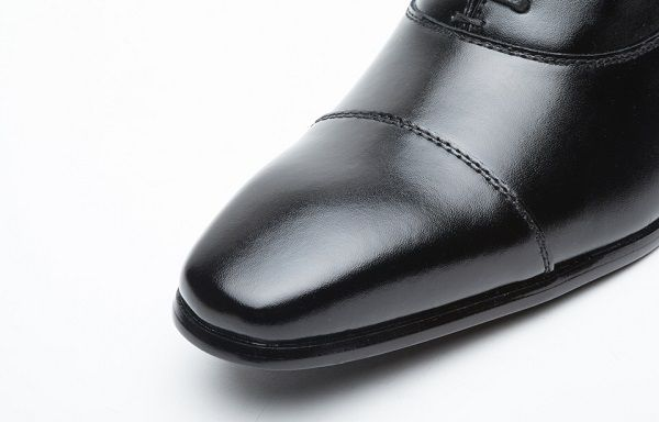 Chaussure bout pointu 7