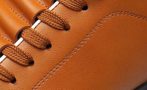 Chaussure décontracté homme 13