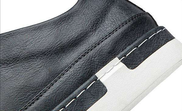 Chaussures mode homme 10