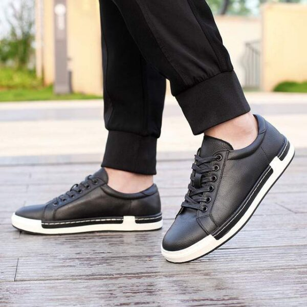 Chaussures mode homme 3
