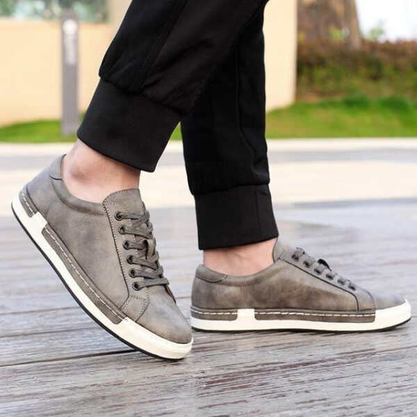 Chaussures mode homme 4