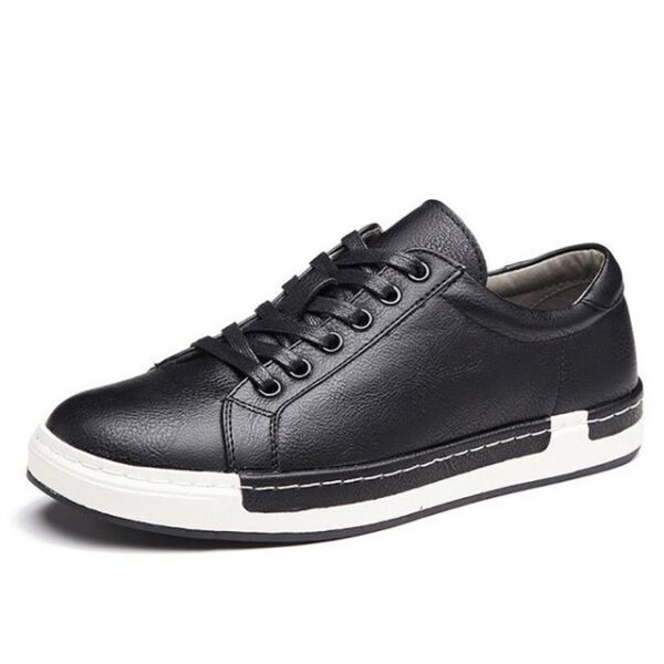 Chaussures mode homme