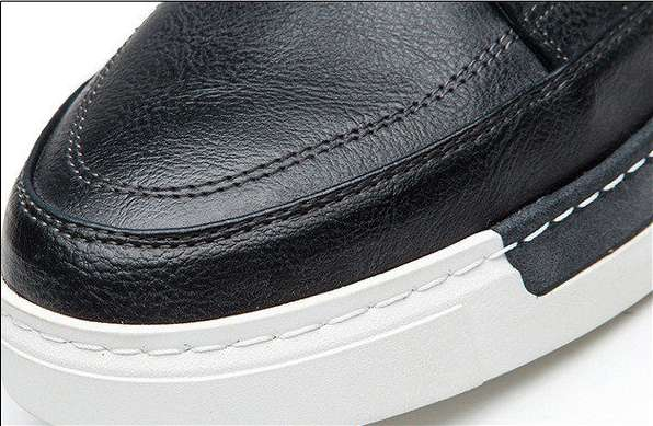Chaussures mode homme 9