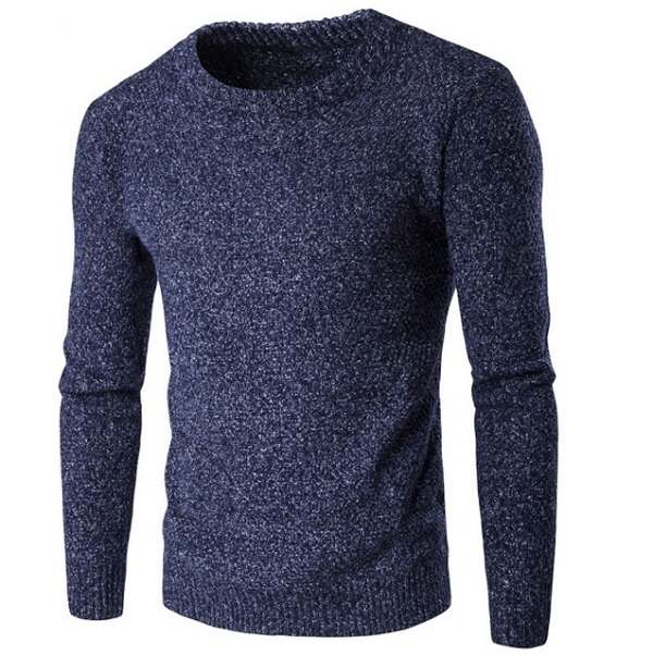 Pull chandail homme pas cher